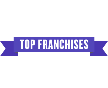 Elite Franchise Top 100